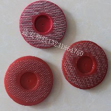 EVA热熔垫片_防水板热熔垫片_热熔垫片厂家-途安