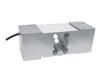 洛阳巴德供应柯力正品UDA-600kg称重传感器