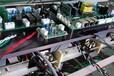 徐州AMB安邦信高压变频器维修AMB-HVI-800KVA/10功率单元维修