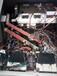 徐州AMB安邦信高压变频器维修AMB-HVI-450KW-10单元模块维修