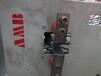 AMB-HVI-8700KW-10科陆功率单元维修/安邦信高压变频器维修
