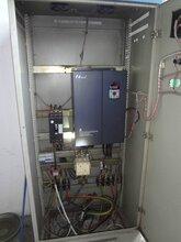 大禹高压变频器维修大禹功率单元模块维修单元驱动板维修