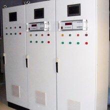 佳灵高压变频器维修功率单元维修JP6C-AP1-110