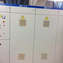 艾默生通信电源模块维修艾默生变频器维修AGF700-48S30LT