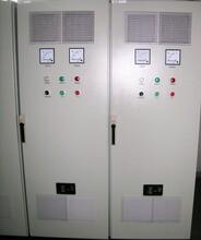 ESV183N04TXB-CC伦茨变频器维修维修伺服驱动器维修Lenze