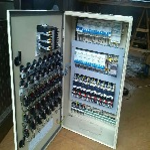 EH640A7.5G/11PATO西林变频器维修软启动器维修xilin