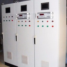 利德华福高压变频器功率单元模块维修HARS700/010Ⅱ
