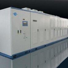 CLG040-72P15科陸高壓變頻器維修功率單元模塊維修