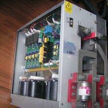 Harvest北京利德華福高壓變頻器維修功率模塊維修HARS700/120