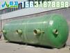 玻璃钢缠绕化粪池安装