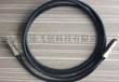 DAC高速线缆SFP+/QSFP+/QSFP28铜缆