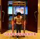 企亚安检门6区金属探测门安全检测门新疆企亚六区带灯安检门