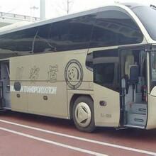 晋江到莱阳卧铺汽车大巴车班次查询