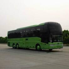 灌南到台州直达卧铺大巴车票便宜的价格表图片