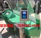 公交IC卡收费系统-公交ic刷卡机-公交车刷卡机