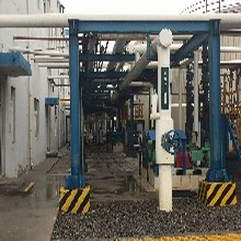 衡水工业级32液碱生产厂家
