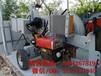 张力机SA-ZY-40-1.2液压张力机275液压张力机