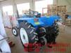 霸州市拖拉机绞磨价格图片3T拖拉机绞磨50马力牵引器