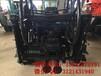 现货销售带收线机拖拉机绞磨机扬山东拖拉机绞磨