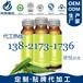 華北地區SC標準植物飲料加工灌裝廠,黃秋葵口服液oem代工