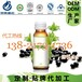 通便黑豆茸口服液代加工、北京周边60ml黑豆茸饮料贴牌合作生产厂家