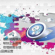 潍坊网络推广/临朐招商外包一站式外包服务机构的好选择