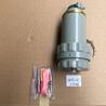 哈密GTZ-16A/20芯移动式防爆插头插座厂家直销