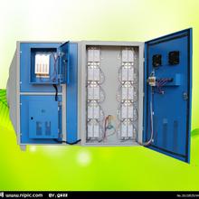 光氧催化废气处理设备光氧催化等离子一体机烟雾净化器UV光解处理器