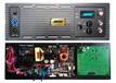 真实700W有源音箱功放模块全频音箱功放板DSP数字功放板