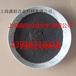 100目镍粉粗镍粉雾化镍粉焊接材料镍粉各种粒度均有