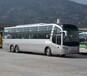 南京到衢州直达大巴车票价+客车时刻表查询