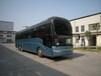南京到万州豪华卧铺大巴车在哪乘