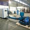 燃硫炉除湿机专业制造商