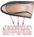 男女士真皮商务皮鞋定制