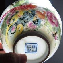 贵州那里可以鉴定瓷器贵阳瓷器鉴定
