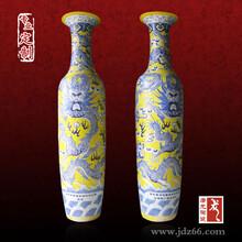 景德镇陶瓷花瓶生产厂家,手绘花瓶价格