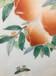 陶瓷瓷板畫景德鎮陶瓷廠家定制裝飾家居粉彩瓷板畫