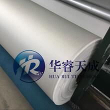 華睿天成玻纖布防火布廠家直銷耐高溫布阻燃布中堿玻纖布無堿玻纖布圖片