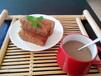枣糕学习技术培训重庆哪里有金丝美味枣糕制作方法培训