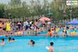 奥兰多支架游泳池价格