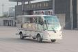 14座电动观光旅游车