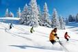 冬季哈尔滨去长白山旅游线路冬季哈尔滨去长白山旅游报价