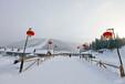 冬季海南最低气温都好少度+哈尔滨去海南旅游6日游