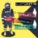 02款森林防火救援隔热阻燃灭火消防战斗服套装