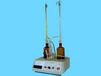 卡尔费休水分测定仪和快速水分测定仪的区别