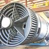 郑州德森管束式蒸汽烘干机,为你提供专业的技术!