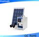 太阳能发电系统系列KDFSPS