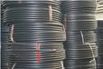 PE塑料管材生产线PP塑料管材设备