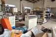 供应PE警示板设备燃气保护板规格参数