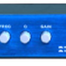 帝迈DP-326音频处理器,音王河南总代理,河南帝迈专业音响,会议话筒设备